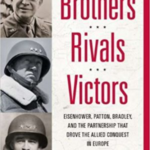 books-brothers-rival-victors