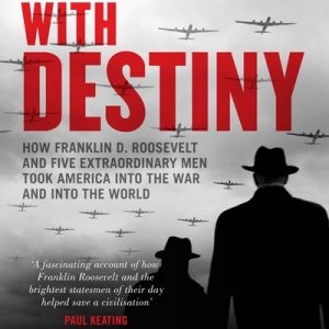 discount-books-rendezvous-with-destiny